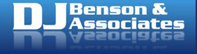 D.J. Benson and Associates, LLC